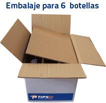 envases-seguridad-6-botellas