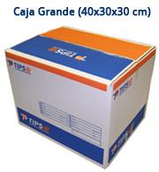 envases-seguridad-caja-grande