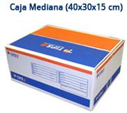 envases-seguridad-caja-mediana