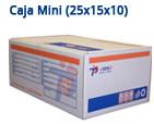 envases-seguridad-caja-mini