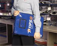 envases-seguridad-valijas2